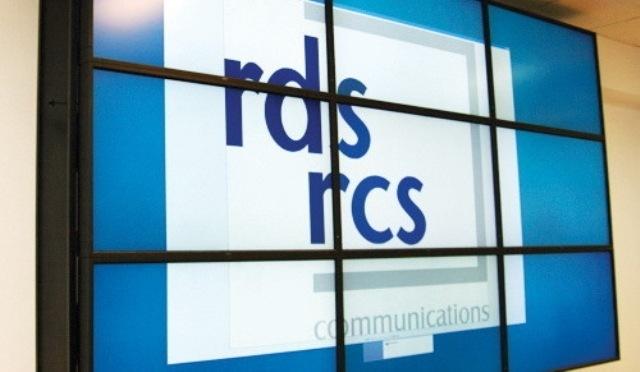 Rcs-Rds, lipsa de seriozitate la superlativ