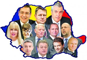 candidati